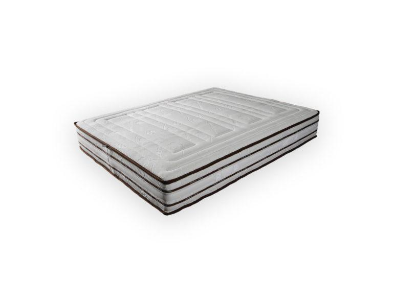 imperial-strom-mattresses-bed-accessories-sleep-empire-003