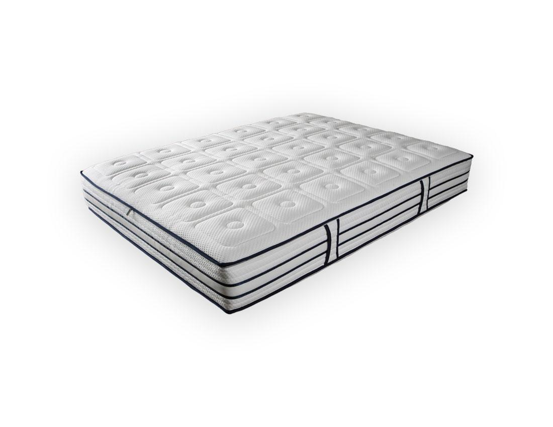 imperial-strom-mattresses-bed-accessories-sleep-galaxy-004