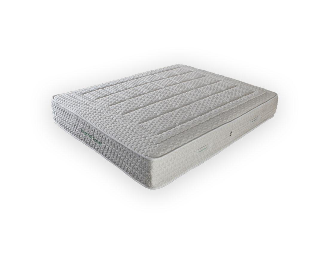 imperial-strom-mattresses-bed-accessories-sleep-paradise-005