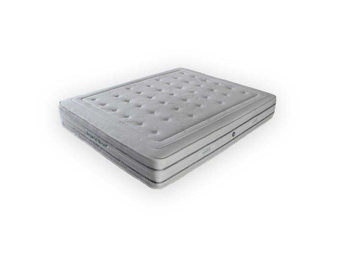 imperial-strom-mattresses-bed-accessories-sleep-mirage-007