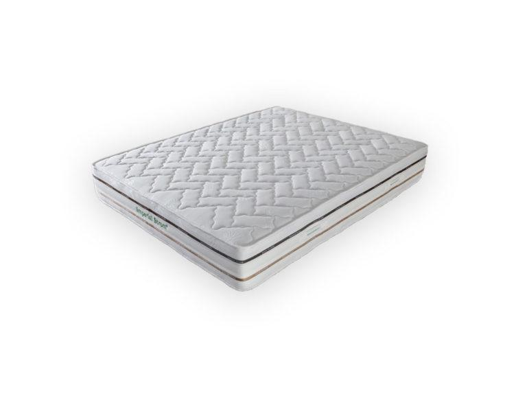 imperial-strom-mattresses-bed-accessories-sleep-senso-genesisdue-nuevo-mistral-glamour-genesis-master-dream-oscar-golden-silver-008