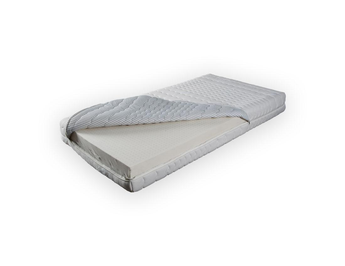 Mattresses without springs | Latex & Memory mattresses, Mattresses | Imperial Strom - Official Website