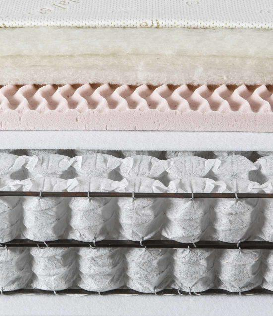 imperial-strom-mattresses-bed-accessories-sleep-15_Mirage_TOMI