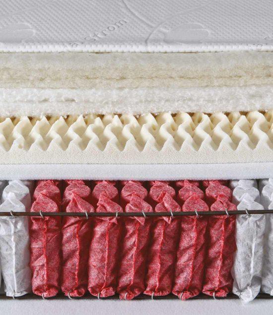 imperial-strom-mattresses-bed-accessories-sleep-17_Nobel_TOMI