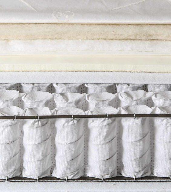imperial-strom-mattresses-bed-accessories-sleep-19_Golden_Tomi