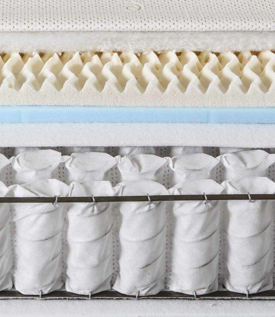 imperial-strom-mattresses-bed-accessories-sleep-20_Senso_TOMI