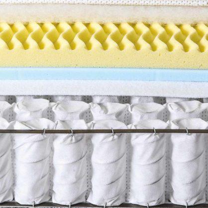 imperial-strom-mattresses-bed-accessories-sleep-21_Genesis_Due_TOMI