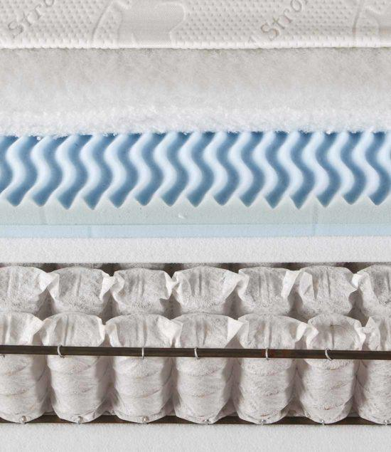 imperial-strom-mattresses-bed-accessories-sleep-21_Nuevo_TOMI