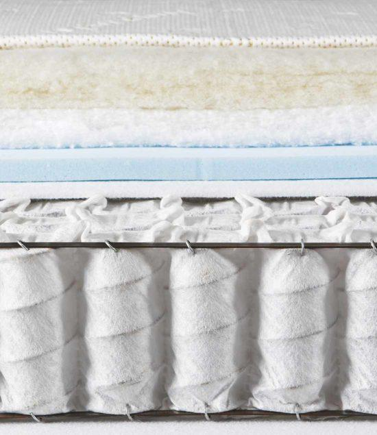 imperial-strom-mattresses-bed-accessories-sleep-22_Mistral_TOMI