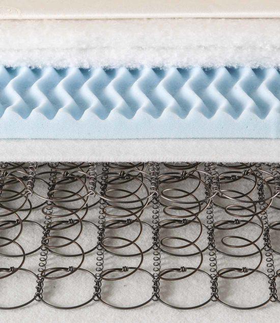 imperial-strom-mattresses-bed-accessories-sleep-28_New-Flex_TOMI
