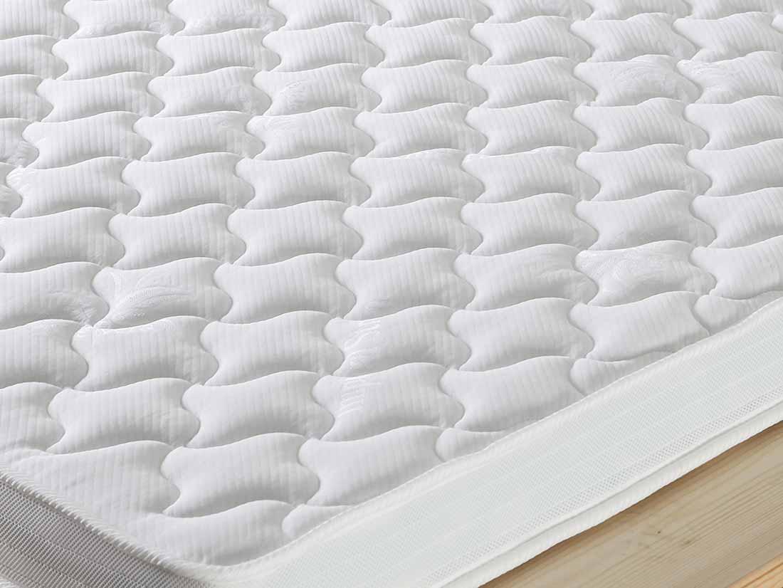 imperial-strom-mattresses-bed-accessories-sleep-33_Ergo_Latex