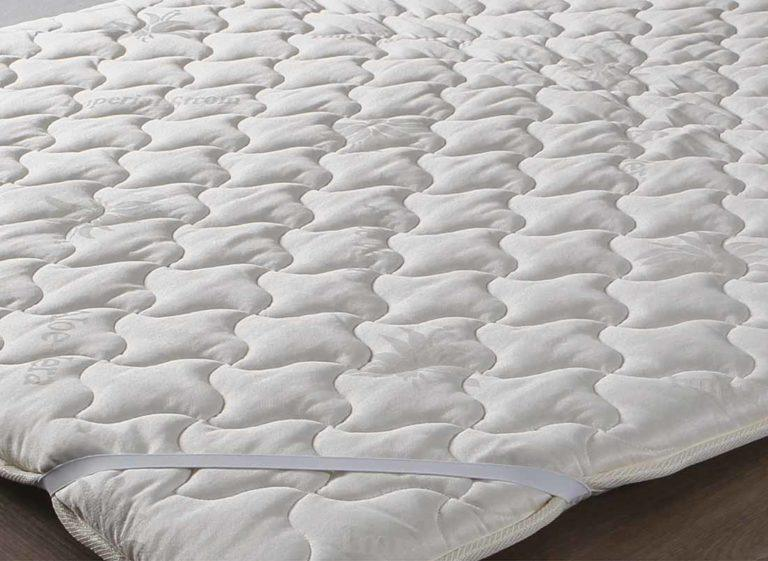imperial-strom-mattresses-bed-accessories-sleep-33_Low_Profile