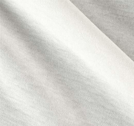 imeprial-strom-natural-materials-cotton-fabric