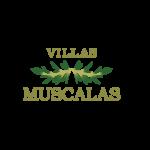 Villas Muscallas Imperial Strom
