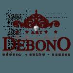 Art Hotel Debono Imperial Strom