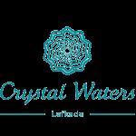 Crystal Waters Imperial Strom