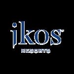 Ikos Resorts Imperial Strom